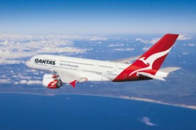 tourisme en Australie   Voyage en Australie