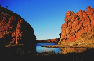 alice springs 300x195 photo