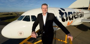 Tigerair_Rob_Sharp